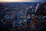 Toronto 13