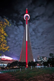 Toronto 18