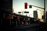 Toronto 48