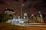 Toronto 59