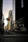 Toronto 74