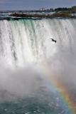 Niagara Falls 7
