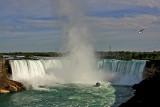 Niagara Falls 8