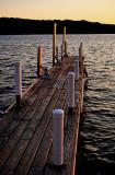 Lake Ontario, USA (New-York State) 4