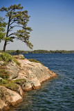 Lake Ontario, USA (New-York State) 8