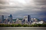 Montréal 50