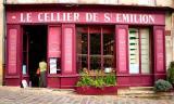 Saint-Emilion 1