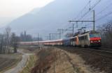 Savoie 094.