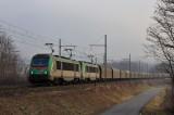 Savoie 098.