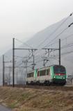Savoie 099.