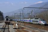Savoie 109.