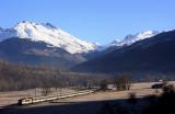 Savoie 114.
