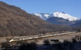 Savoie 116.