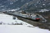 Hautes-Alpes 08.