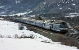 Hautes-Alpes 11.