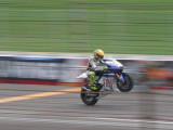 Indy MotoGP - Sept. '08