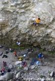 climbing_aug_09