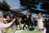 bob_mariola_wedding