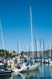 sailing_etc