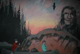 Ely Street Art