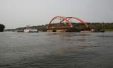 Hastings Minnesota Bridge Project