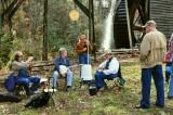 Haygood Mill  11-15-2008