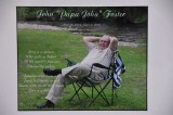Annual Papa John Memorial Festival