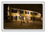 Lovely Home In The Sedgewick Historic Neighborhood Of Syracuse