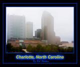 Charlotte, North Carolina Gallery
