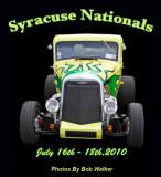 Syracuse Nationals 2010