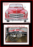 A Look At A 1949-Dodge Special