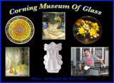 Corning Museum Of Glass Gallery