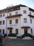 Hotel Skála...
