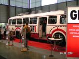 Brno INVEX - exhibition...