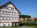 Germany - Kurort Jonsdorf