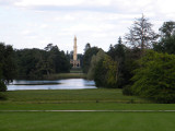 Castle park ..