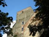 Castle Buchlov...