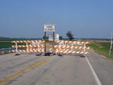 Highway 58 Rebuild (8-26-2008)