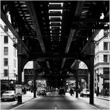 Chicago in Mono 2011