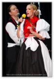 Vela Luka and Ruže Dalmatinke at Croatiafest 2010