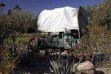 Wild Horse Ranch