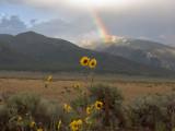 Road Trip to Denver - Part 3