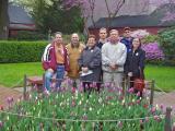 BB Offsite visit to Sturbridge Village