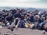 Humphreys Peak Hike May2006