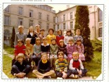 photo classe guif 1979-1980.jpg