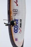 Parabatix 2010