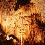 Le gouffre géant de Cabrespine, Aude