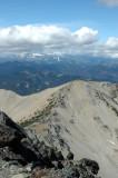 High Ridgelines
