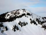 Norse Peak Summit