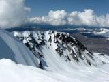 Western Crater Rim
